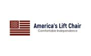 Americas Lift Chair screenshot