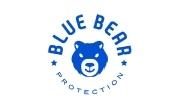 Blue Bear Protection screenshot