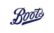 Boots AE screenshot