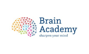 Brain Academy screenshot