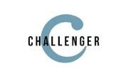 Challenger Mens Care screenshot