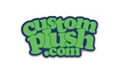 Custom Plush screenshot