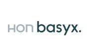 Hon Basyx screenshot