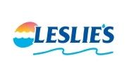 Leslies Pool screenshot