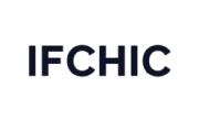 IFCHIC screenshot