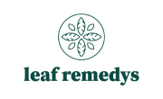 Leaf Remedys screenshot