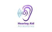 Hearing Aid Accessories UK screenshot