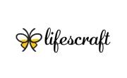LifesCraft screenshot